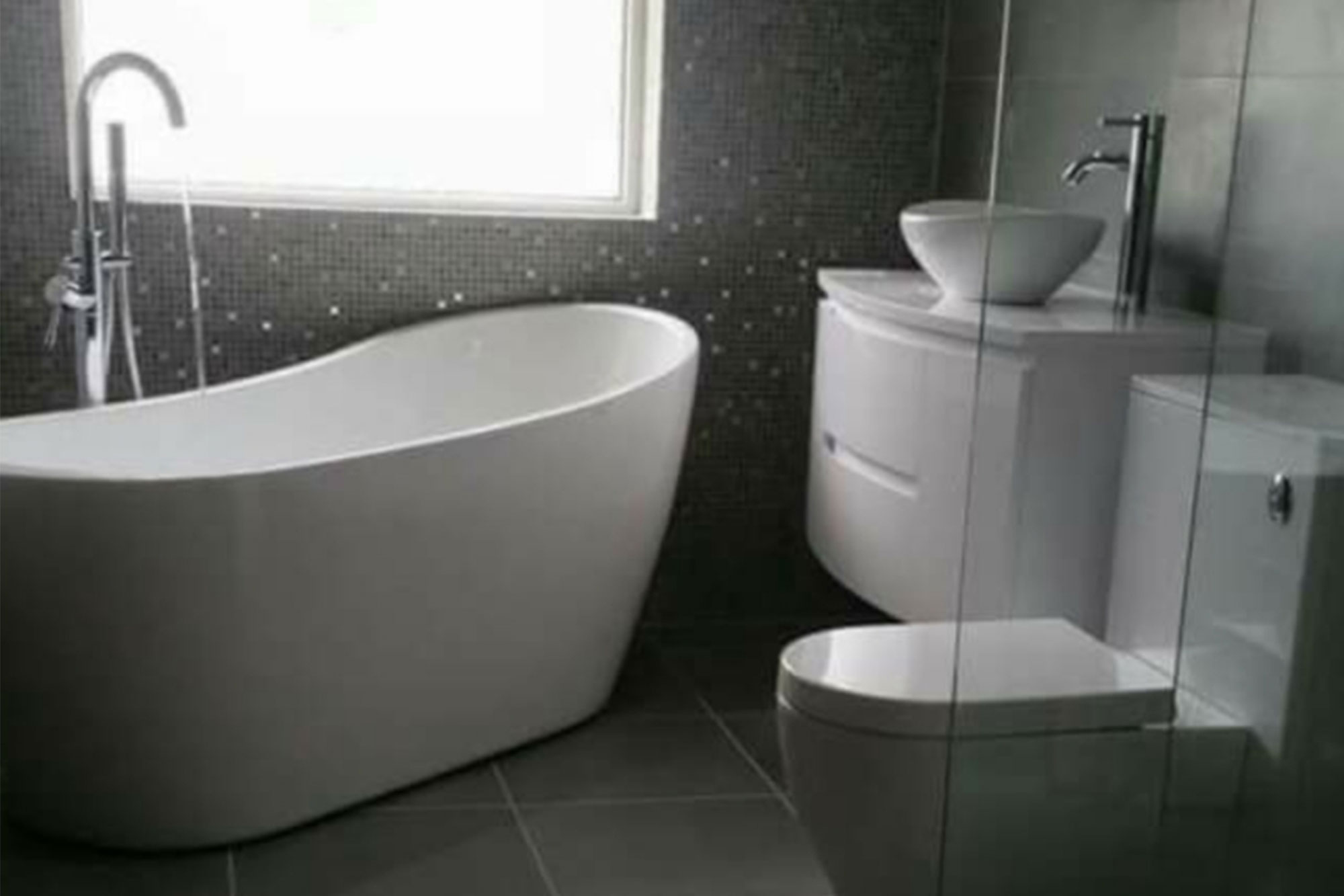 Bathroom-Design-to-Installation